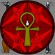 Аватар пользователя L4rever