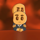 Аватар пользователя god31