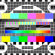 Аватар пользователя ChPavka
