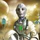 Аватар пользователя ksenobianinSanta