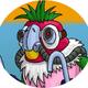 Аватар пользователя NRMI