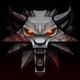 Аватар пользователя Dregonsan