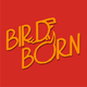 Аватар пользователя BirdBorn