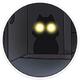 Аватар пользователя Dr.Freezer