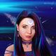 Аватар пользователя Anasteliya
