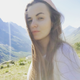 Аватар пользователя Angelikaplp