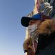 Аватар пользователя kanatko