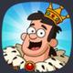 Аватар пользователя Evilzmei