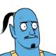 Аватар пользователя vkjin