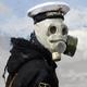 Аватар пользователя VincentFreeman
