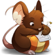 Аватар пользователя DriveMasta