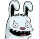 Аватар пользователя Proidemtes