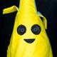 Аватар пользователя Mark39