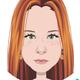 Аватар пользователя RaspberryJam