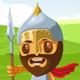 Аватар пользователя WesterSPB