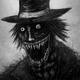 Аватар пользователя Deduvka