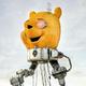 Аватар пользователя Feodor22
