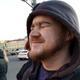 Аватар пользователя hippymrachnyi