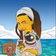 Аватар пользователя i.Simpson