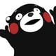 Аватар пользователя nikitch