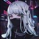 Аватар пользователя Lorandi
