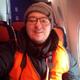Аватар пользователя planespotter.spb