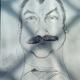 Аватар пользователя Lobastik