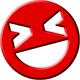 Аватар пользователя FunFriends