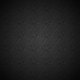 Аватар пользователя Enguerrand