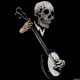 Аватар пользователя molotov84