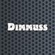 Аватар пользователя Dimmuss