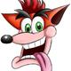 Аватар пользователя DimasSpirt