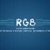 RGBYouTube