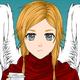 Аватар пользователя Veissa