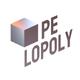 Аватар пользователя Pelopoly