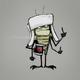 Аватар пользователя Amigurumik