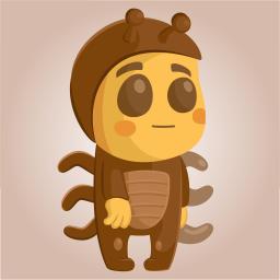 Аватар пользователя SupportTech