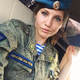 Аватар пользователя sergeant7