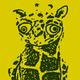 Аватар пользователя OriHandmade