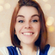 Аватар пользователя Cinderella25