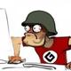 Аватар пользователя SMexD