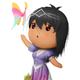 Аватар пользователя Msoba