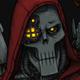 Аватар пользователя GraySkull
