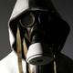 Аватар пользователя Sumerechnyi