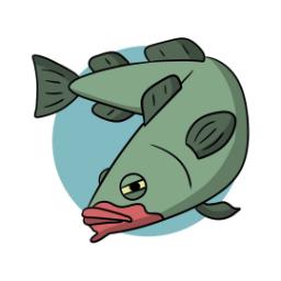 Аватар пользователя mozgitreski