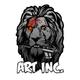 Аватар пользователя art39inc