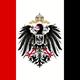 Аватар пользователя koldun4230