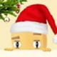 Аватар пользователя zzaets