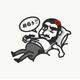 Аватар пользователя BigGnar