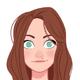 Аватар пользователя MichelleWiner